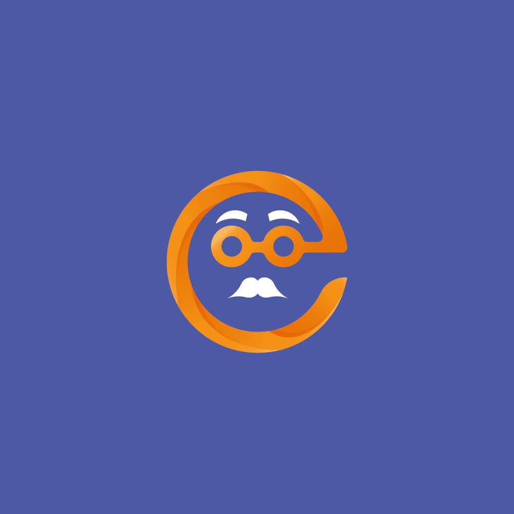 Solid Studio, Κατασκευή Ιστοσελίδων, Digital Marketing, Web Design & Development